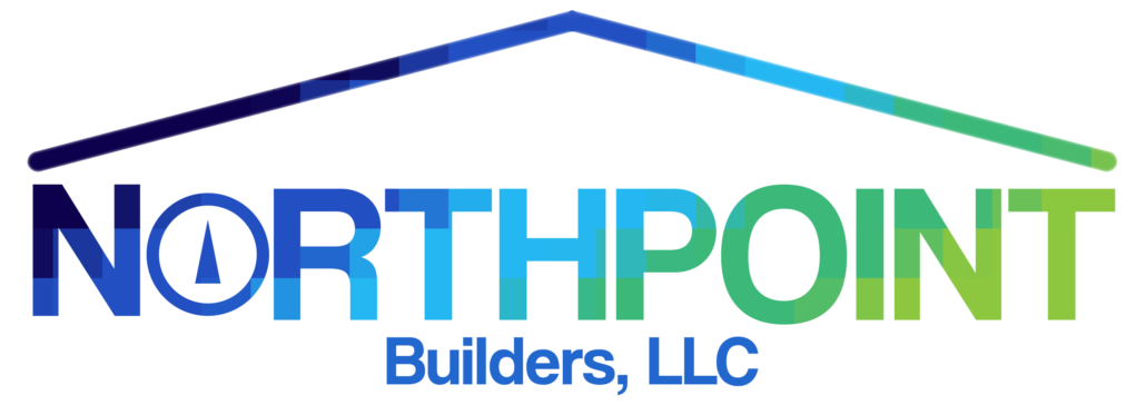 North Point Builder